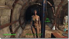 Fallout4 2015-12-11 14-51-20-66