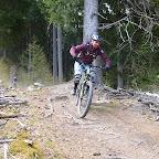Trail & Technik jagdhof.bike (115).JPG