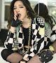 My Idol Ai Fei