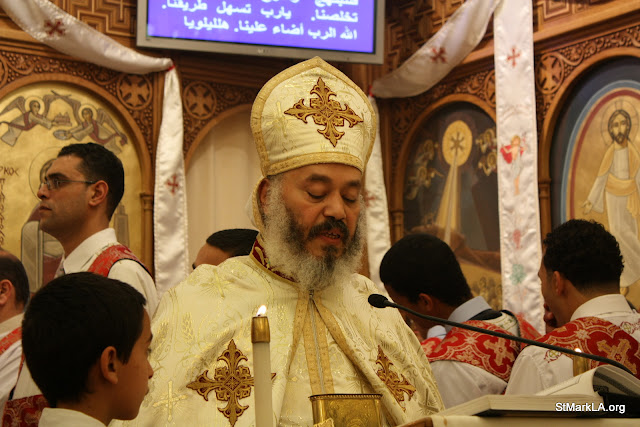 Feast of the Resurrection 2010 - IMG_1339.JPG