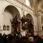Bamberg-IMG_5271.jpg