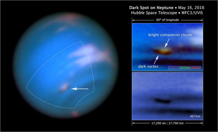 Neptune-darkspot-160614