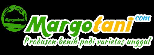 MARGOTANI | Produsen benih padi varietas unggul