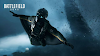 EA reveals why Battlefield 2042 has been pushed back to November