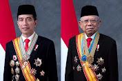 Presiden Dilantik, Waketum Gerindra: Rakyat Harus Gembira