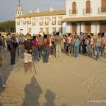 PeregrinacionAdultos2009_110.jpg