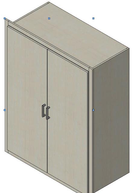 Möbel Design Software