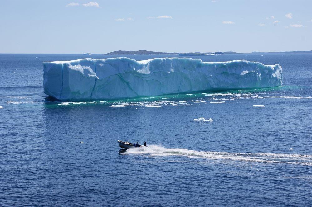 iceberg-alley-3