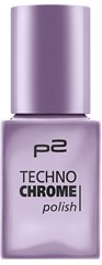 9008189336003_TECHNO_CHROME_POLISH_060