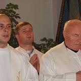 2014-Templomunk 20 ev-5.JPG
