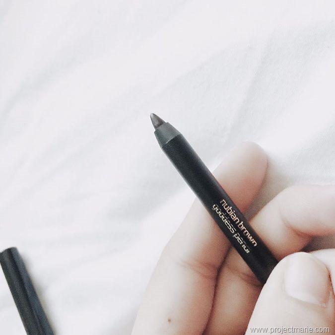 eoh Goddess Pencil1_opt