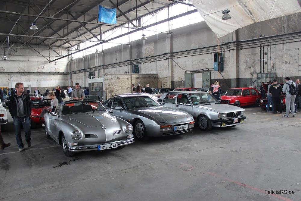 Classic Car Cologne 2016 - IMG_1219.jpg