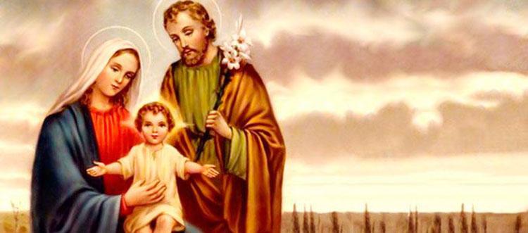 algecirasnoticias.comOpinión: Domingo de la Sagrada ...