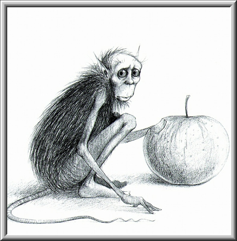 Scary Halloween 5, Scary Halloween
