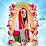 Aminta Online's profile photo
