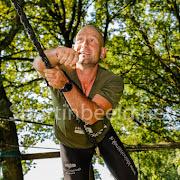 Survival Udenhout 2017 (185).jpg