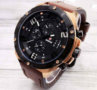 Expedition, jam tangan Expedition, jam tangan original, Harga Jam Tangan expedition
