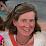 rachel nation's profile photo