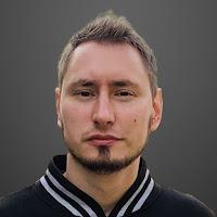 NooK avatar