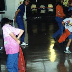 Team Kids 1998