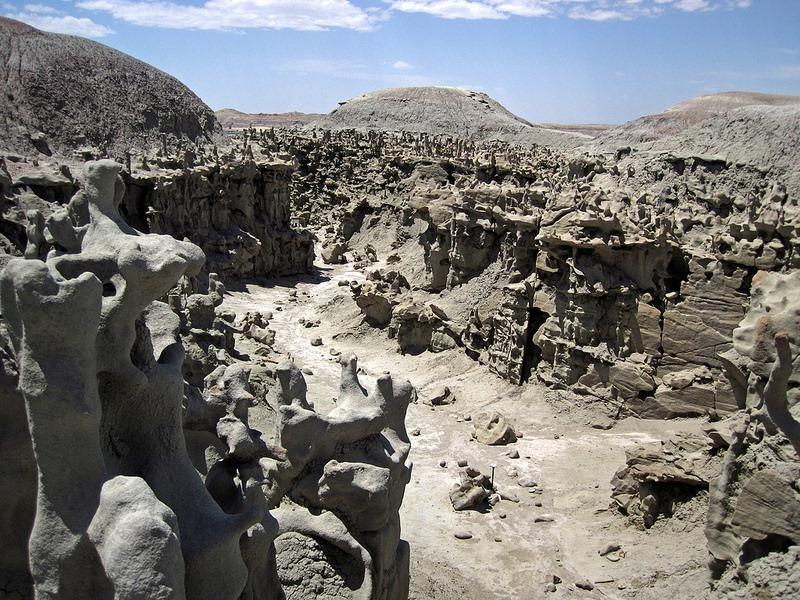 fantasy-canyon-9