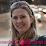 Mariana Belzares's profile photo