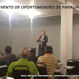 1_EVENTO_DE_OPORTUNIDADES