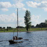 Zeeverkenners - Zomerkamp 2016 - Zeehelden - Nijkerk - IMG_0881.JPG