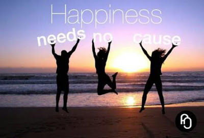 Happiness dp for boys