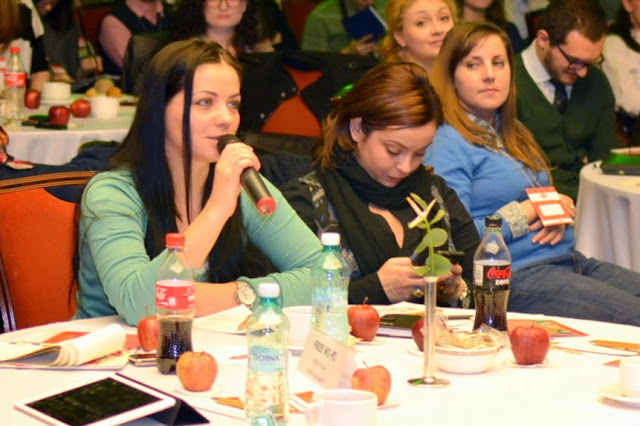 Social Media Summit Bucuresti 080