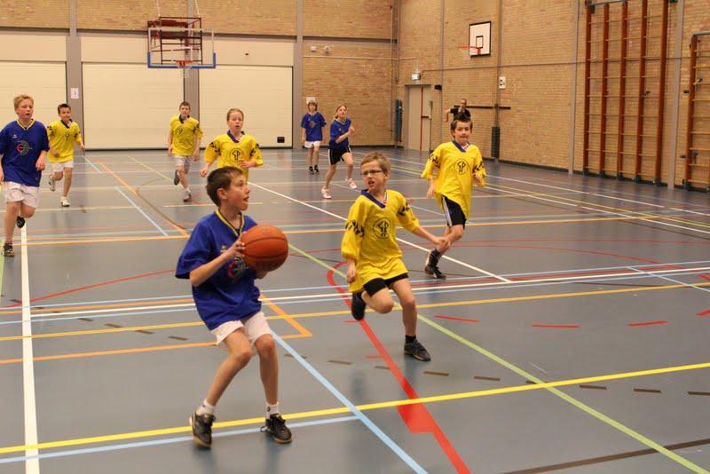 Basisscholen toernooi 2012 - Basisschool%2Btoernooi%2B2012%2B62.jpg