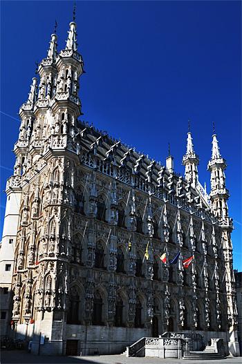 Leuven02.JPG