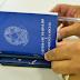 Iniciativa da Acnur estimula empresas a contratar refugiados no Brasil