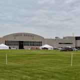 Oshkosh EAA AirVenture - July 2013 - 105