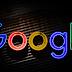 Google Free Online Courses!