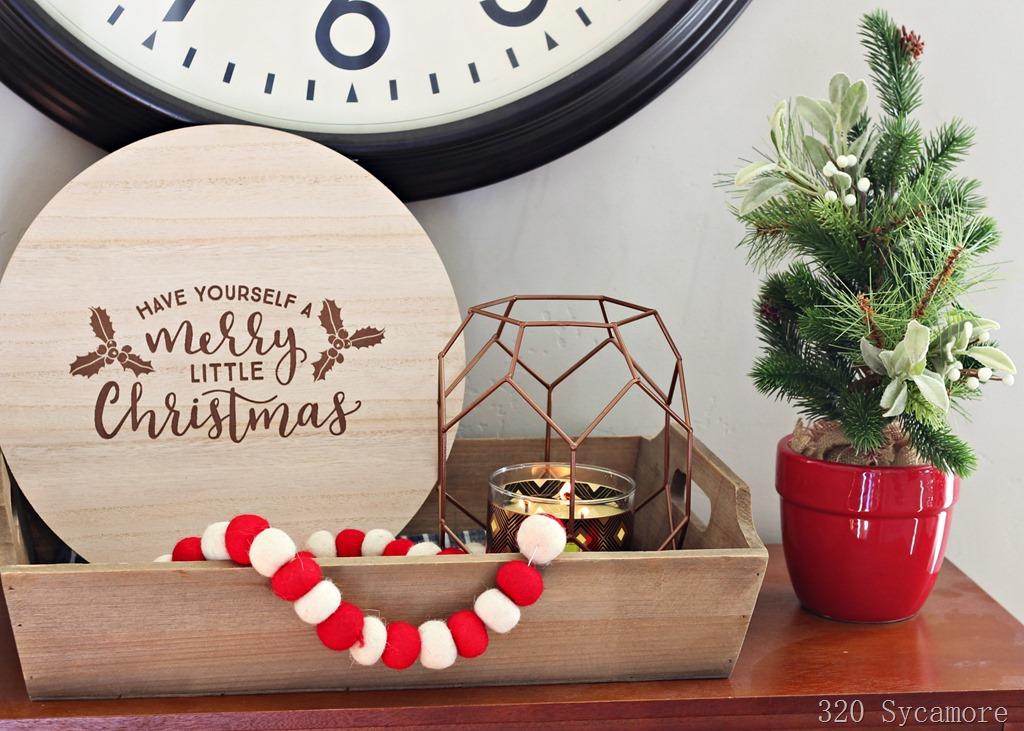 [merry-little-christmas-sign2]