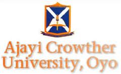 NUC Grants Full Accreditation for All Programmes in Ajayi Crowther University