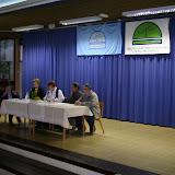 Občni zbor - marec 2012 - IMG_2368.JPG