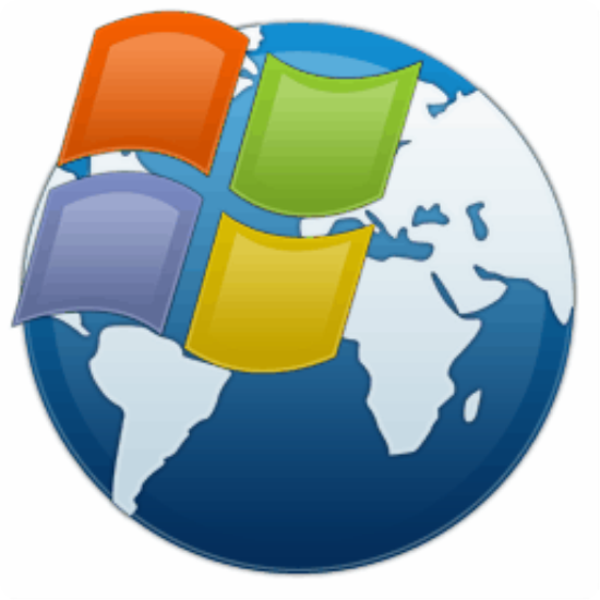 windows-update-icon