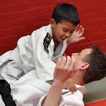 judomarathon_2012-04-14_133.JPG