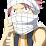 Ninja Dragneel's profile photo