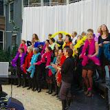 2011 - Winterfestival - IMGP6413.JPG
