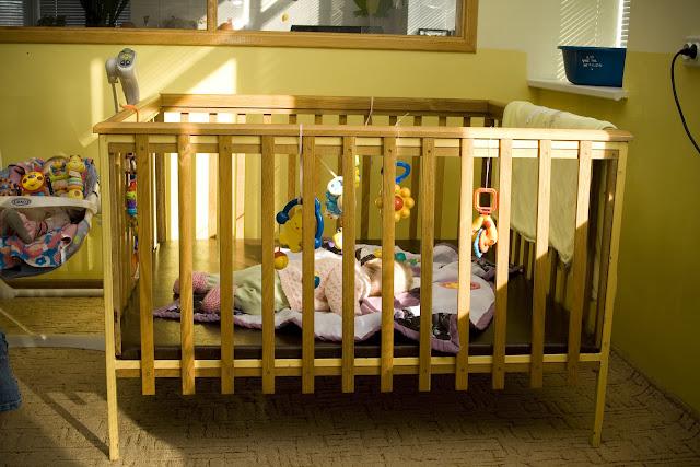 Дом ребенка № 1 Харьков 03.02.2012 - 8.jpg