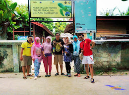 pulau pramuka, 1-2 Meil 2015 hp  08