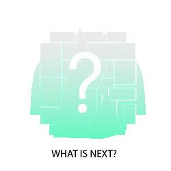 http://www.verasustudio.com/academic-projects/architectureof_speculation