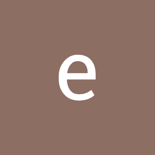 user evie Boo apkdeer profile image