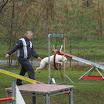Beluga Bievres 2010 (2).JPG