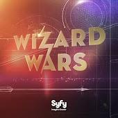 Wizard Wars
