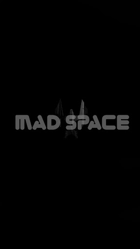 Mad Space
