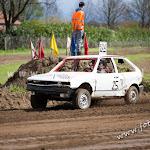 autocross-alphen-230.jpg
